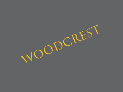 Woodcrest